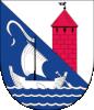 Freiwillige Feuerwehr Lipp-Millendorf